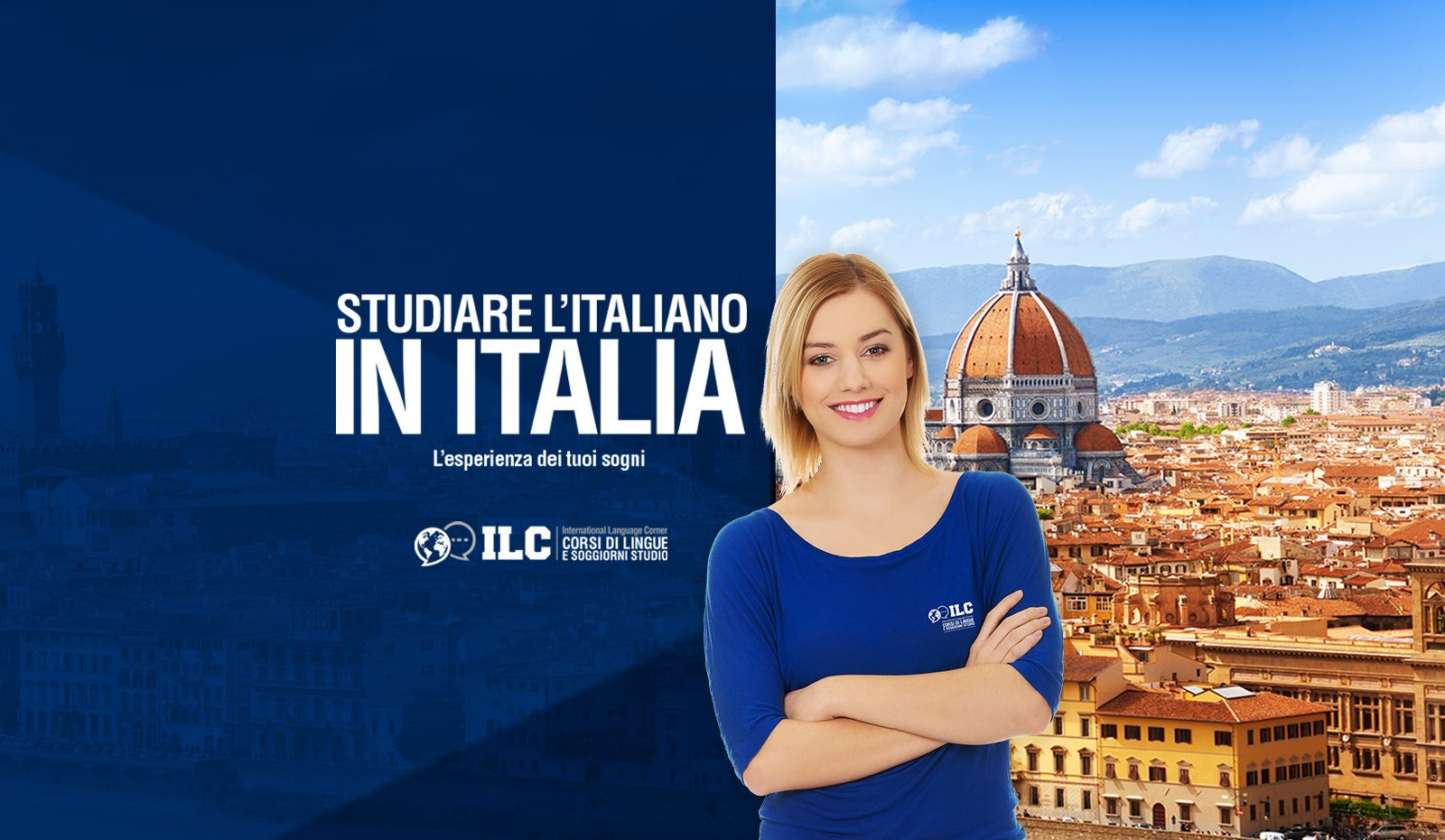 italianoinitalia-post