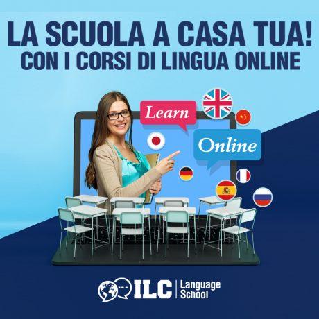 lezioni-web2